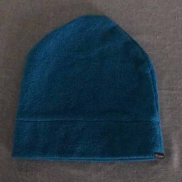 Columbia women s thermal hat 2b59692906b